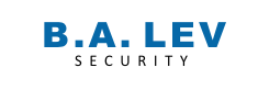 B.A.LEV security